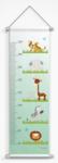 safari groeimeter